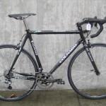 Used 56cm Colnago C50 $3000
