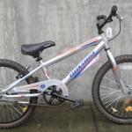 Novara Duster $144