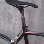 FSA carbon post