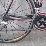 Dura-Ace and FSA