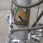 Nishiki!!!