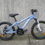 Norco 20 $149