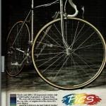 PICS Ad 1988