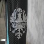 Bianchi crest