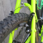 Grafton brakes