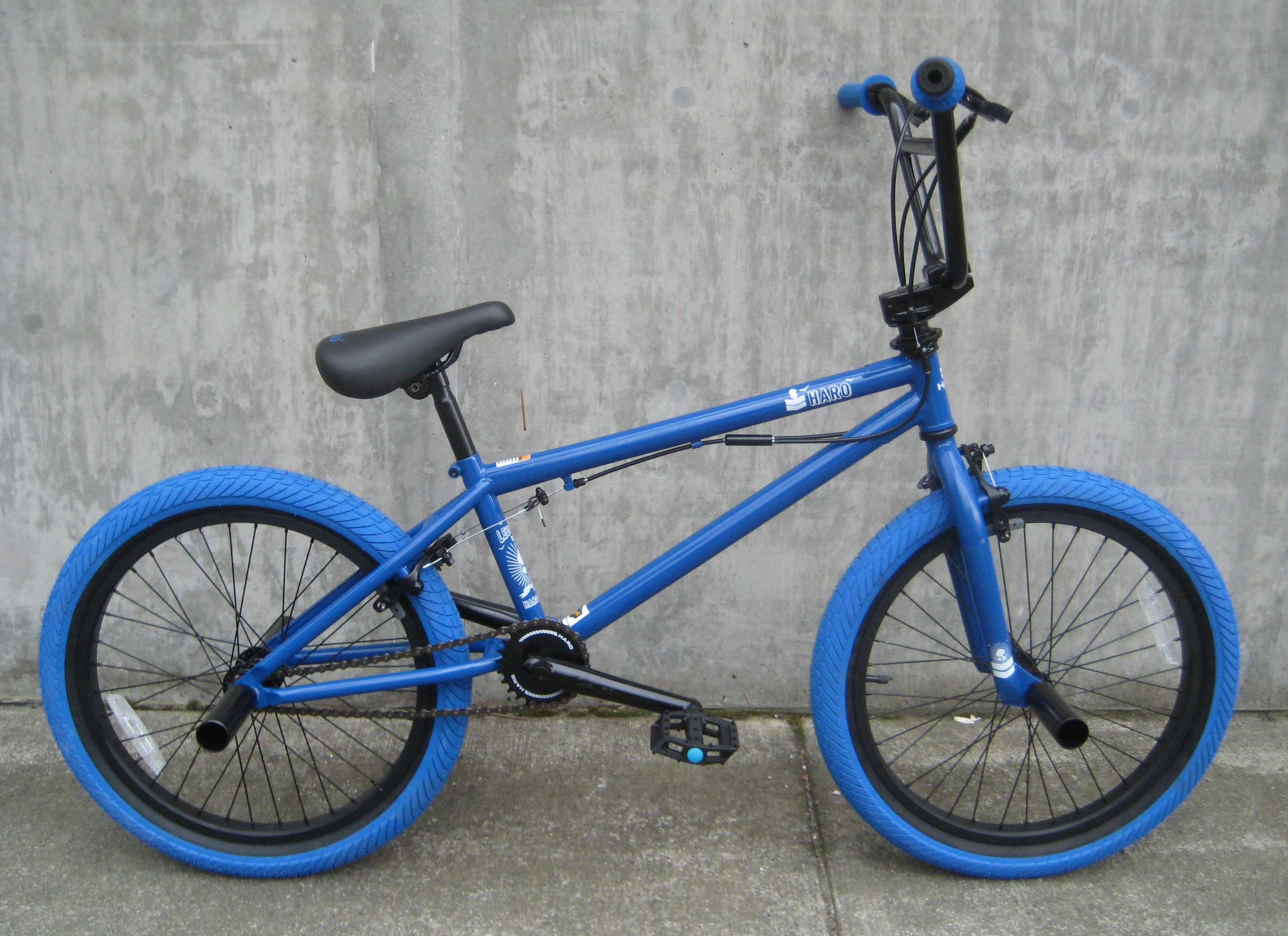 8b993c953c9 BMX/Kids | Classic Cycle Bainbridge Island Kitsap County