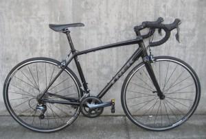 Used 54cm Rmonda ALR $949