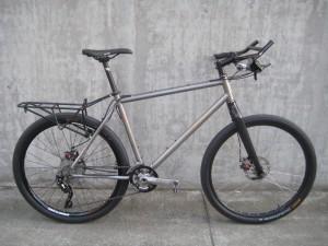 Used Bikes   Classic Cycle Bainbridge Island Kitsap County