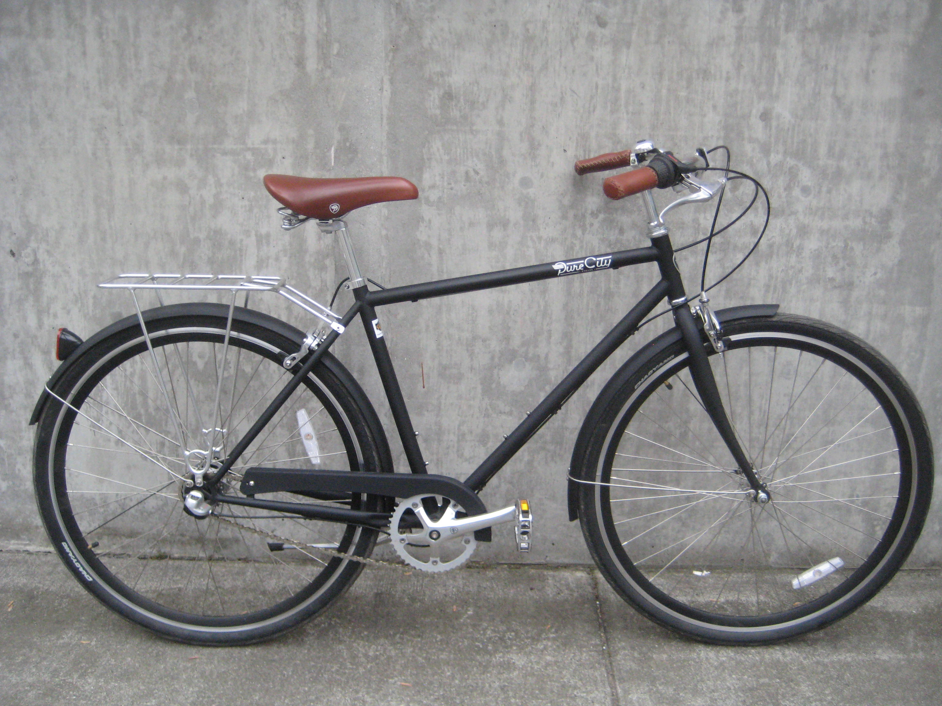 cbe08c1a228 Specialty | Classic Cycle Bainbridge Island Kitsap County