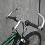 Grip shifters and bar ends