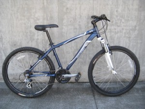 de39ec2a27b Used Bikes | Classic Cycle Bainbridge Island Kitsap County