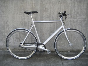 Used Bikes | Classic Cycle Bainbridge Island Kitsap County