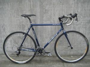 Used Serotta $1399