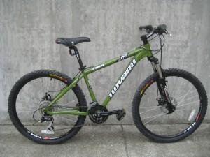 Used Bikes | Classic Cycle Bainbridge Island Kitsap County