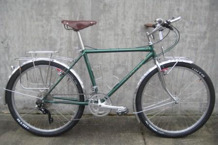 1985 Schwinn Cimarron $1199