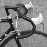 Benotto handlebar tape