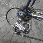 Dura-Ace 6 speed