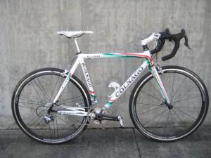 Colnago C50 $2500