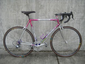 Used Colnago $1499