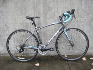 Used Specialized Dolce $499