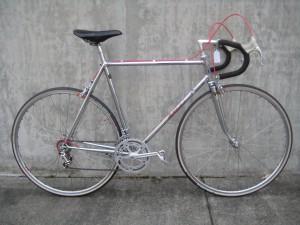 54cm 1976 Eisentraut $749