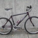 Trek 8700 mountain bike