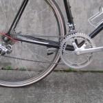 12-speed Dura-Ace 7400