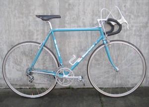 1984 Bianchi