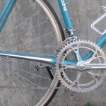 Campy Super Record