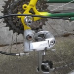 Shimano Light Action