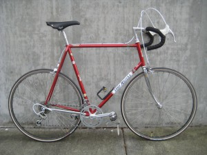 62cm Eddy Merckx
