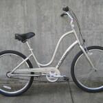 Electra Townie $279