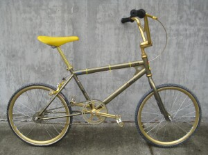 1980 Cinelli MX-1