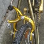 DiaCompe brake
