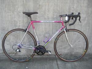 Used Colnago $1499