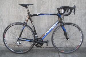 Pinarello $1799